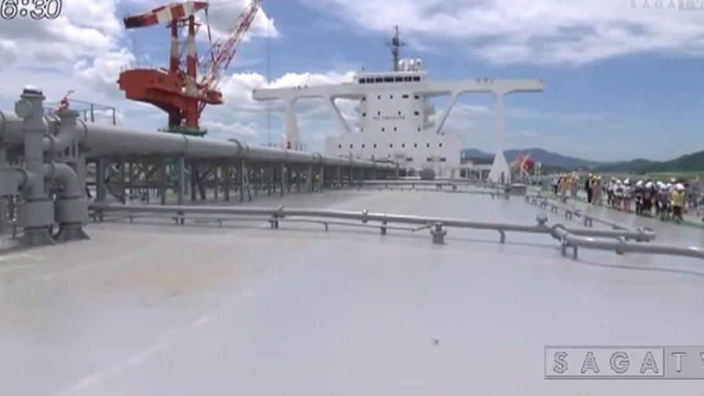 tanker (3)