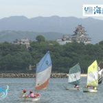佐賀県-A・17-s01